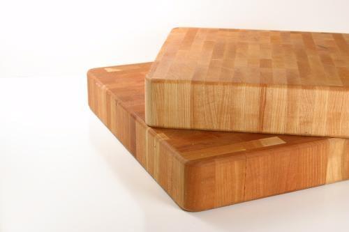 j.k. adams, Kitchen design