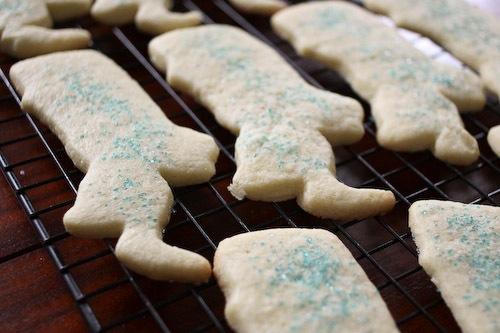Cookies-2009.jpg