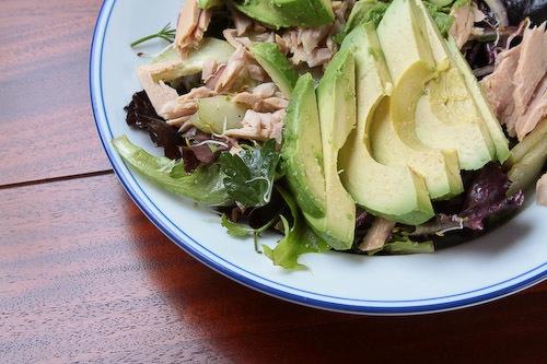 salad-2009.jpg