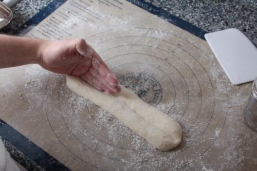 Bread-2009-11.jpg