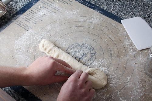 Bread-2009-12.jpg