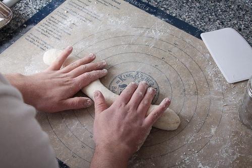 Bread-2009-13.jpg