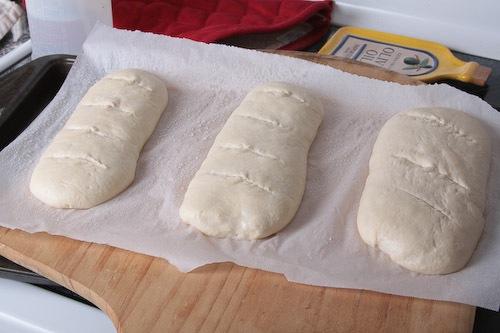 Bread-2009-14.jpg