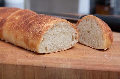 Bread-2009-20.jpg