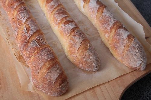 Bread-2009-21.jpg