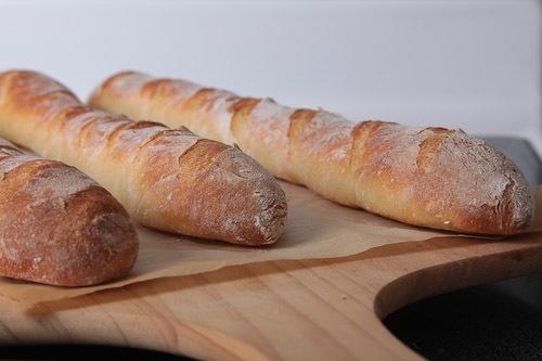 Bread-2009-22.jpg