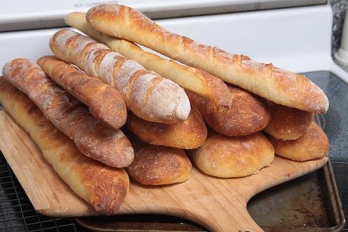 Bread-2009-23.jpg