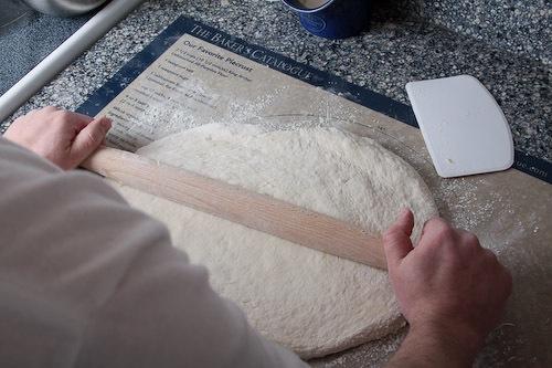 Bread-2009-3.jpg