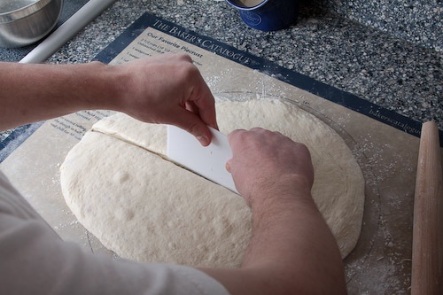 Bread-2009-4.jpg