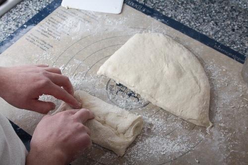 Bread-2009-6.jpg