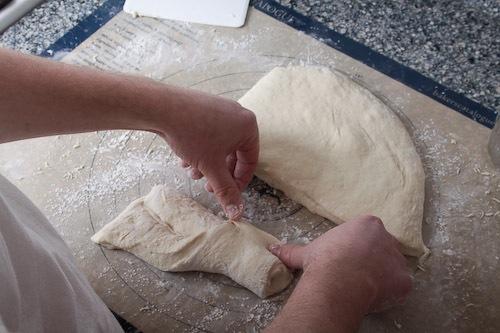 Bread-2009-7.jpg