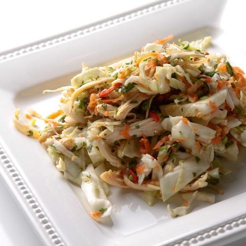 Chix Salad-2009.jpg