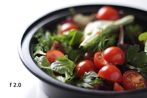 salad 2.0.jpg