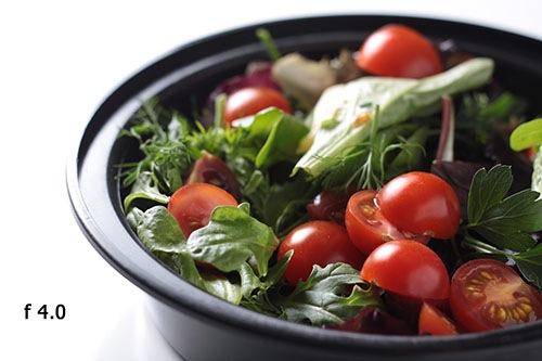 salad 4.0.jpg