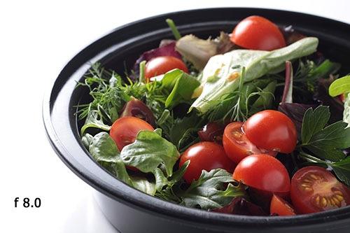 salad 8.0.jpg