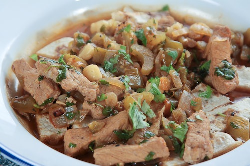 Pork Stew-2009-2.jpg