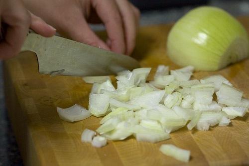 Chickpea Salad-2009-4.jpg