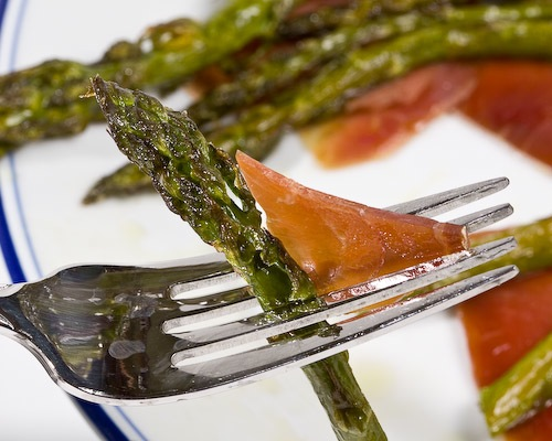 Roasted Asparagus-2009-6.jpg