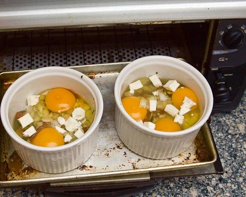 Toaster Baked Egg-2009-2.jpg