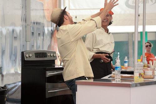 Top Chef-2009-13.jpg