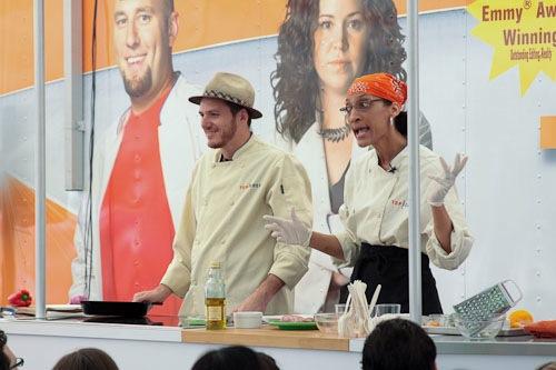 Top Chef-2009-5.jpg