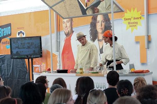 Top Chef-2009-6.jpg