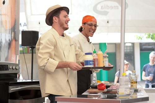 Top Chef-2009-7.jpg