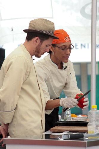 Top Chef-2009-8.jpg