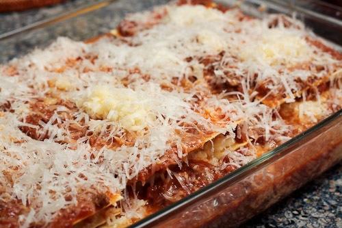 Lasagna-9978.jpg