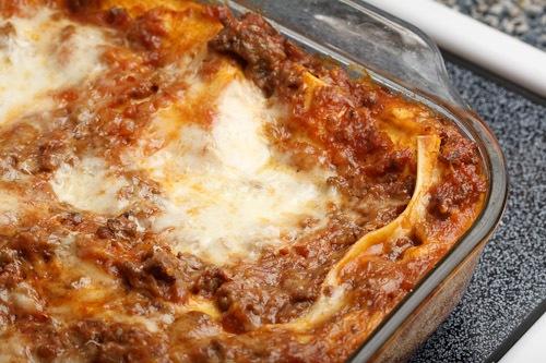Lasagna-9990.jpg