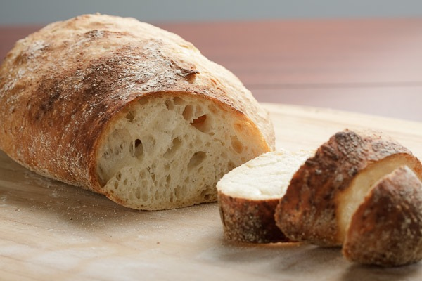 bread-6651-600px.jpg