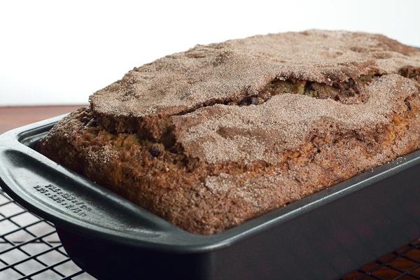 bread-6904-600px.jpg