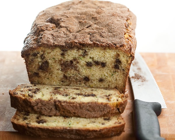 bread-6942-600px.jpg