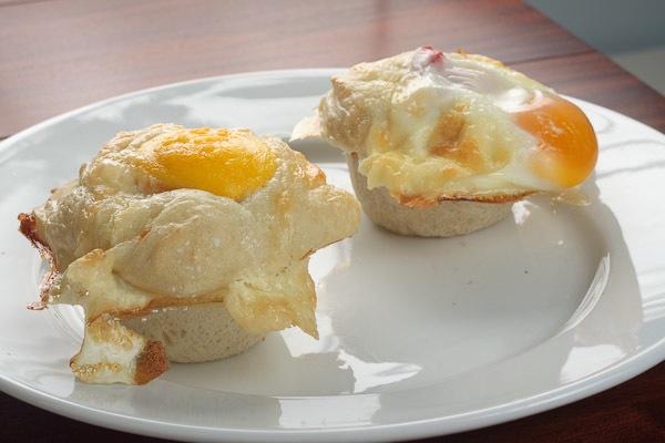muffin-6741-600px.jpg