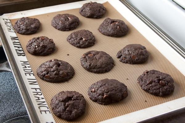lazy baker-8537-600px.jpg