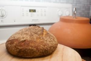 no-knead-0540-600px.jpg