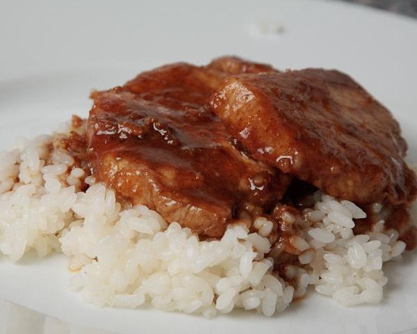 pork-7940-600px.jpg
